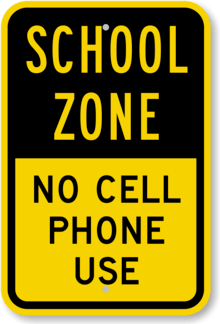 cell-phone-use-prohibited-sign-k-0408.png